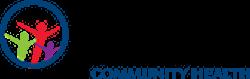 CPC COMMUNITY HEALTH