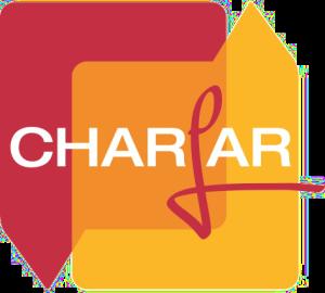 CHARLAR cropped logo1212