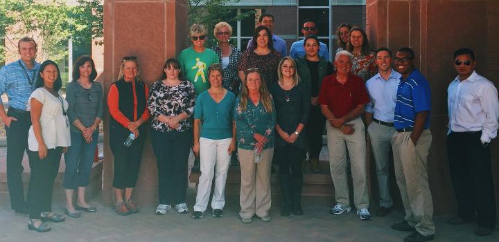 CHHS Program Photo 2 Scaled