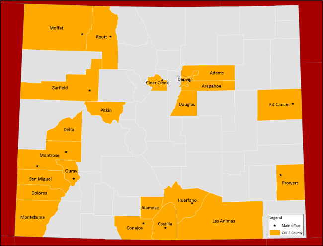 Map for CHHS website 08-18-2015 Scaled
